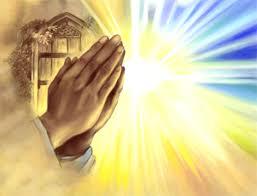 Requête de Prières